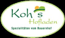 Logo_end_2015_ZW